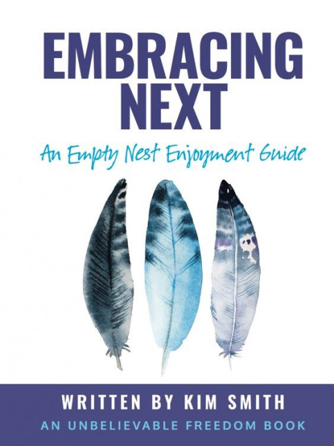 Embracing Next
